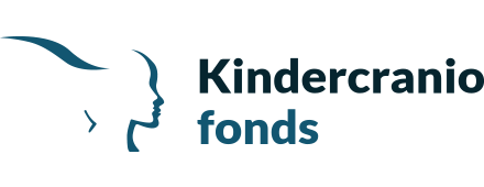 Kindercranio Fonds